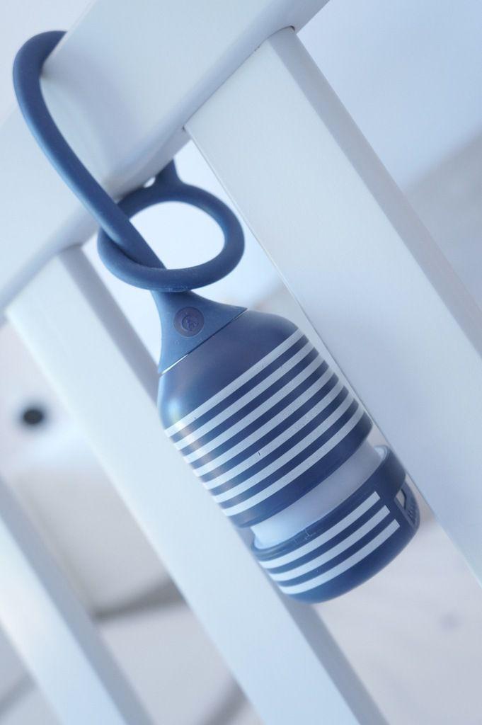 Lantern Navy