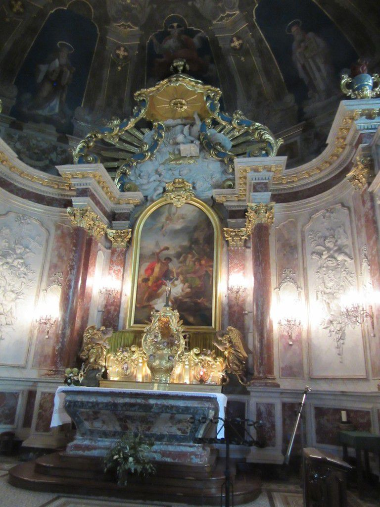 Saint Estephe