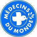 Pourquoi s'investir pour Médecins Du Monde  ??