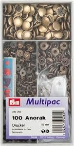 le Multipack.