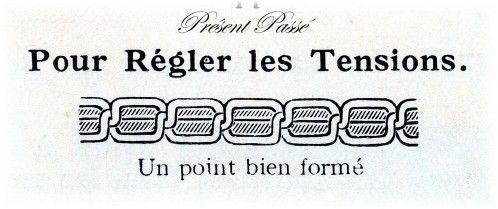 regler pfaff 260 c