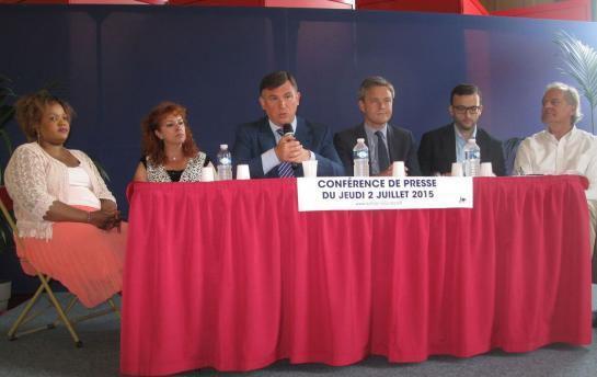 93 infos  Aulnaylibre ~ Mairie Aulnay Sous Bois Etat Civil