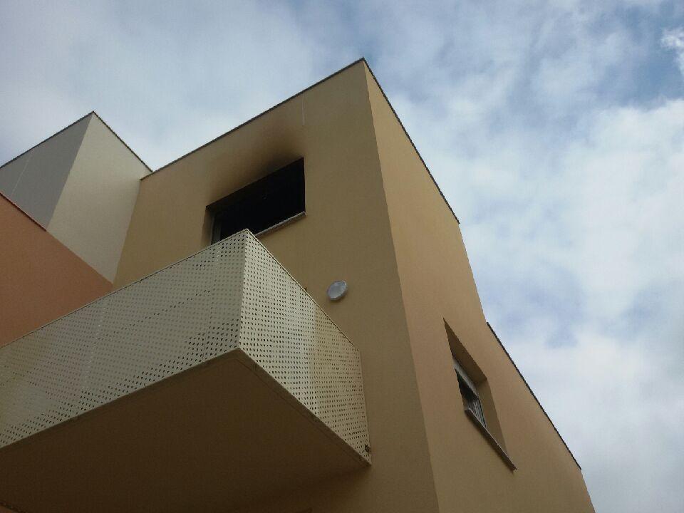 explosion au gaz dans lappartement dun nouvel immeuble - Salle De Mariage Aulnay Sous Bois La Rose Des Vents