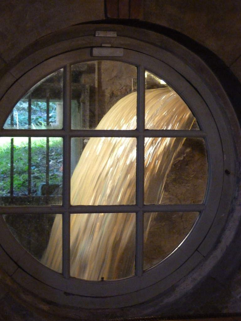 Elsa et aragon au moulin de villeneuve hist 39 toiles for Elsa au miroir aragon