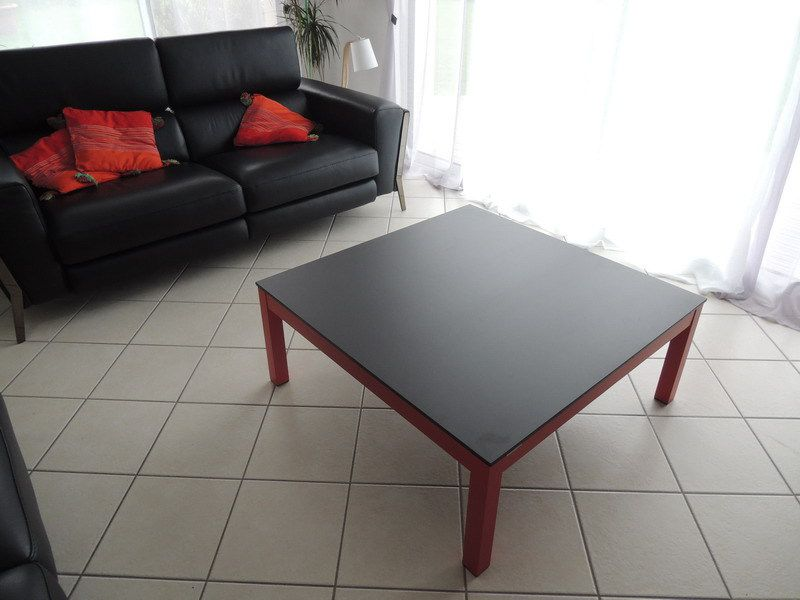 tables basses ceramique
