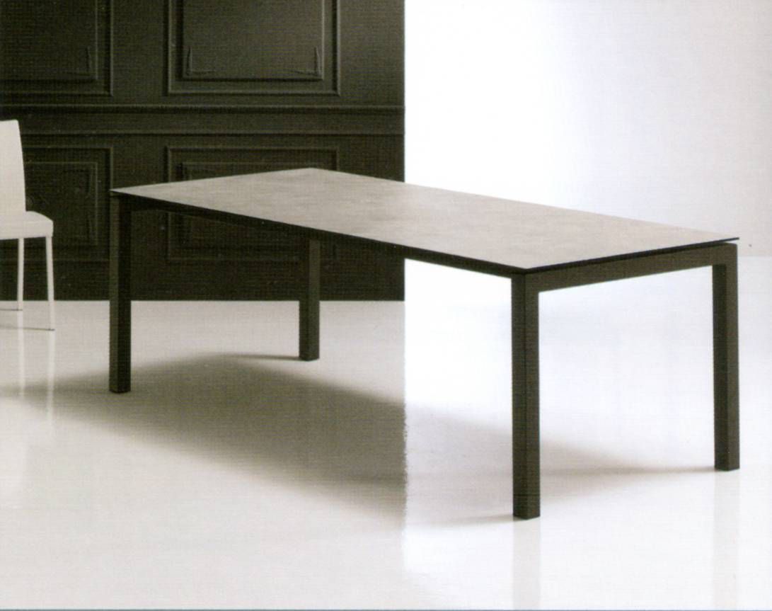 table ceramique julia exodia home design tables. Black Bedroom Furniture Sets. Home Design Ideas