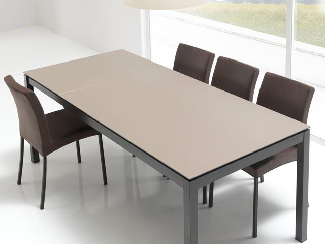 Table ceramique altea exodia home design tables - Table basse ceramique design ...