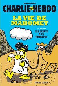 Mahomet ou le fanatisme, de Voltaire -5