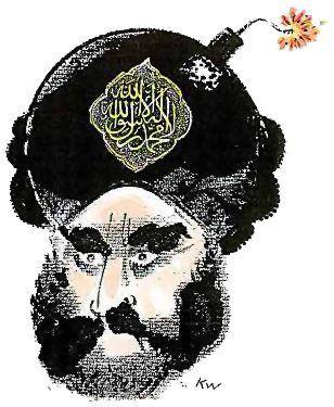 Quand la justice allemande dérape et acquitte sept salafistes