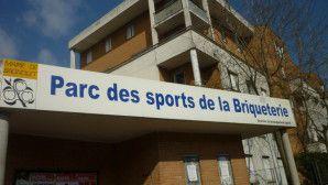 Bagnolet-Plateau : où en est le projet de démolition du stade de la Briqueterie?