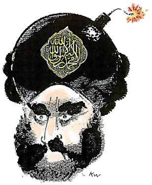 Lutte contre le terrorisme islamiste: la mosquée salafiste de Stains restera fermée