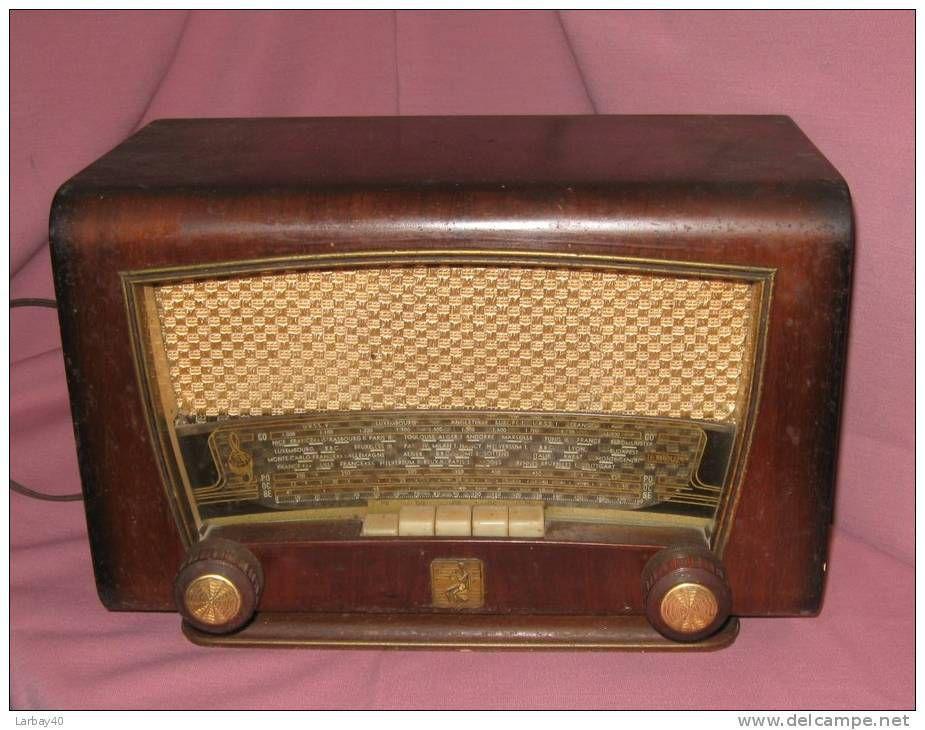Les Sans Radio de l'Est parisien retrouvent les ondes, en numérique !
