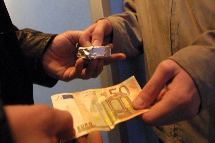 Trafic de drogue: une brigade spécialisée bientôt à la Capsulerie-Bagnolet