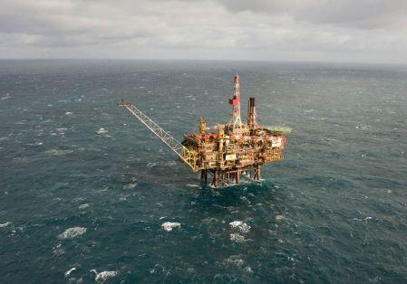 Quand la mobilisation citoyenne impose l'extension du moratoire du forage pétrolier à la façade atlantique
