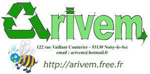 Déchets, futur centre de de Romainville : Arivem et Environnement 93 ont rencontré le Syctom