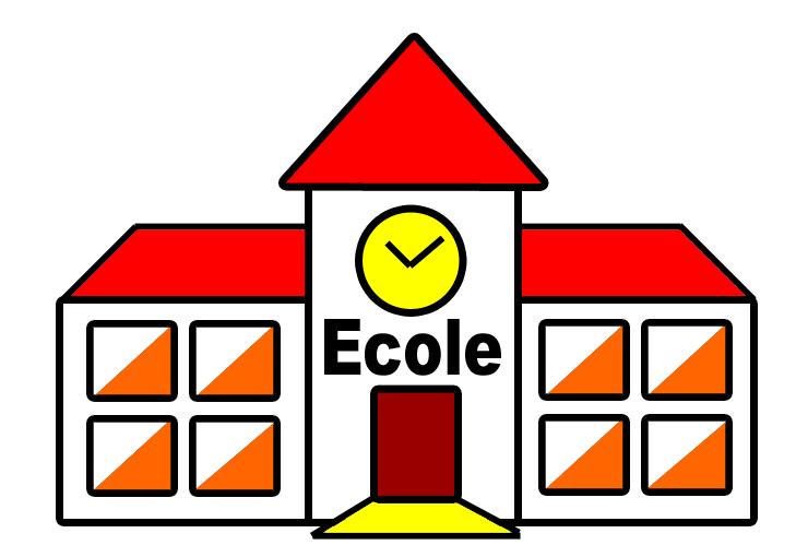 Bagnolet: démissions à l'union locale des parents d'élèves