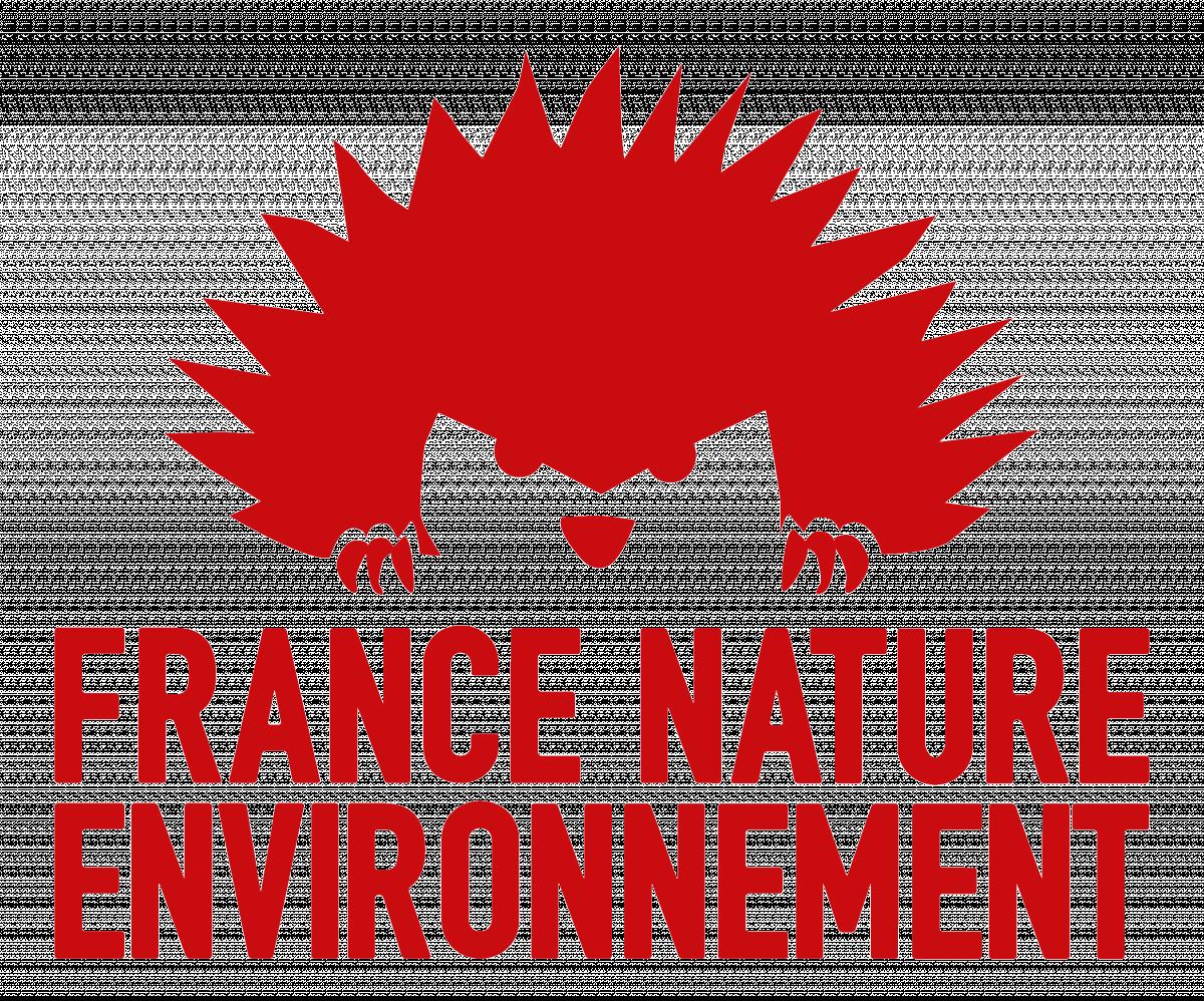 «Lettre ouverte au Président de la République sur la place de l'écologie dans le futur gouvernement»