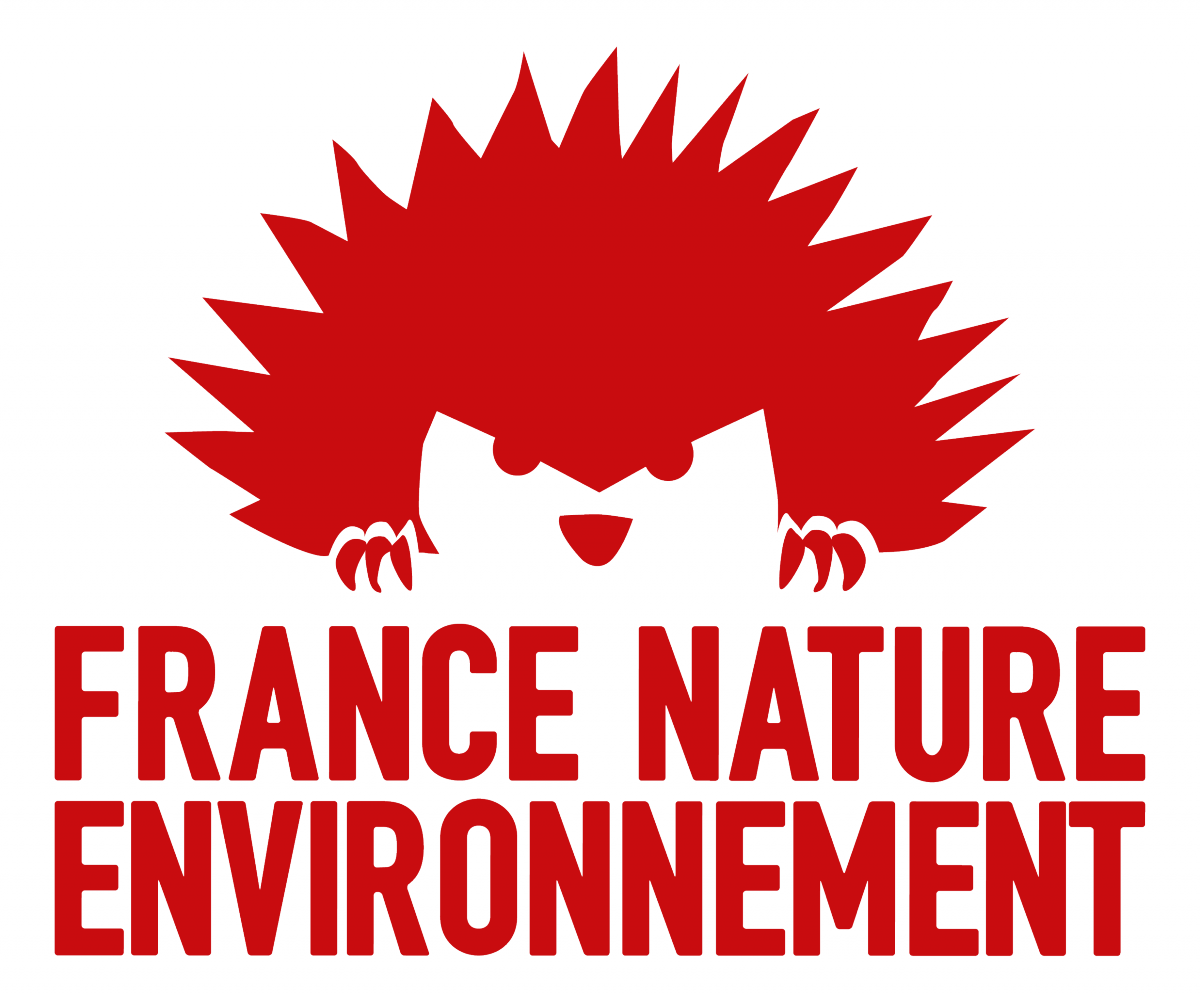 Un communiqué de FNE «saluant» Hulot et le gouvernement
