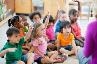 Quand des militants associatifs sauvent des enfants
