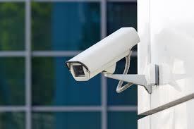 Bic sur la vidéo-surveillance au dernier conseil municipal