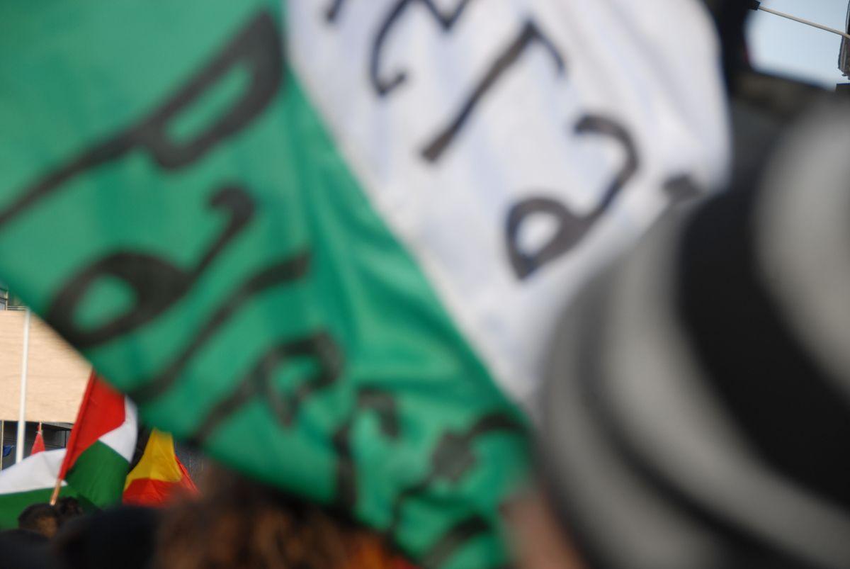 MASSACRES, ASSASSINATS, ARRESTATIONS MASSIVES DE PALESTINIENS MEME D'ENFANTS PAR LES FASCISTES SIONISTES D'ISRAËL (CAP JPO)