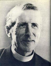 09-03-20- TEILHARD DE CHARDIN, POINT DE RENCONTRE ENTRE CHRISTIANISME ET MARXISME