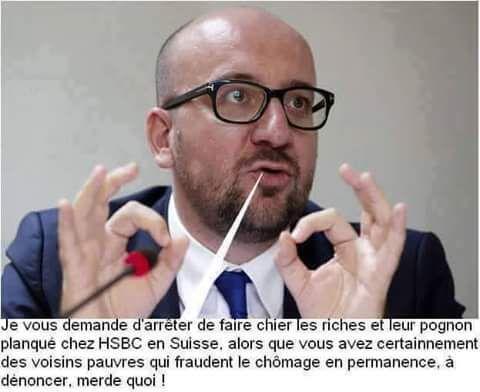 AIR FRANCE ! ET SI LES VRAIS VIOLENTS N'ETAIENT PAS CEUX A QUI LE GOUVERNEMENT A-SOCIALISTE ENVOIE LA POLICE AU PETIT JOUR ! (REEDITION)