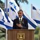 A l'occasion de la mort de Shimon Peres n'oublions pas l'horrible Shoah
