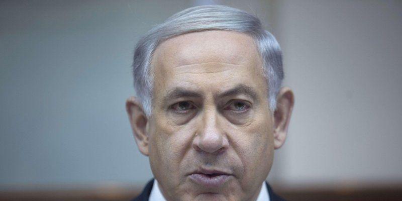 Qund cette anti-culture sioniste disparaîtra-telle replacée par l'amitié entre deux peuple frères ?