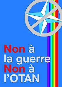 NON A L'OTAN