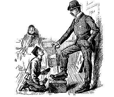 LES INEGALITES SOCIALES SONT UN FREIN A LA CROISSANCE