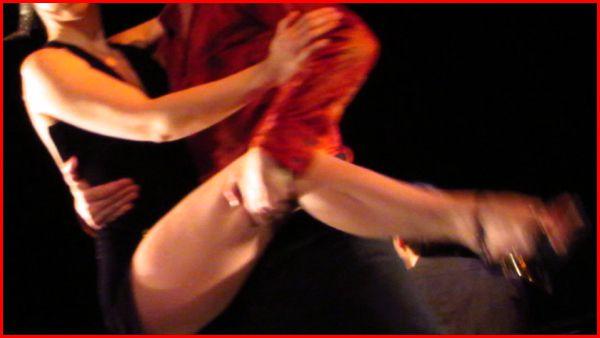 Tango (photogramme)