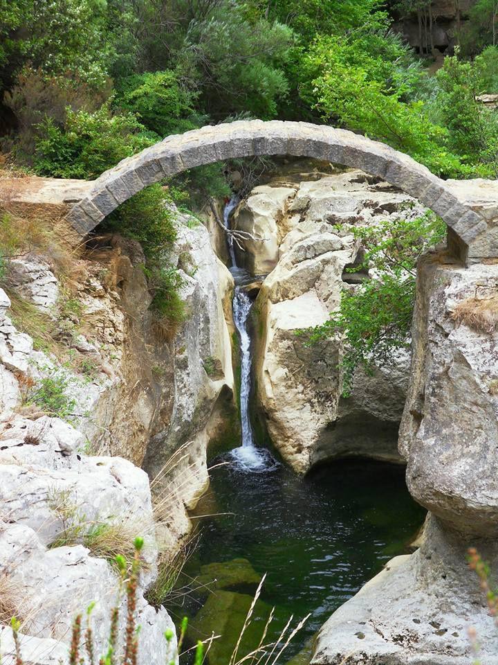 Femmes Grandeur Nature à Bugarach du 20 au 25 juillet 207