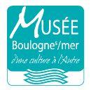 logo musée Boulogne