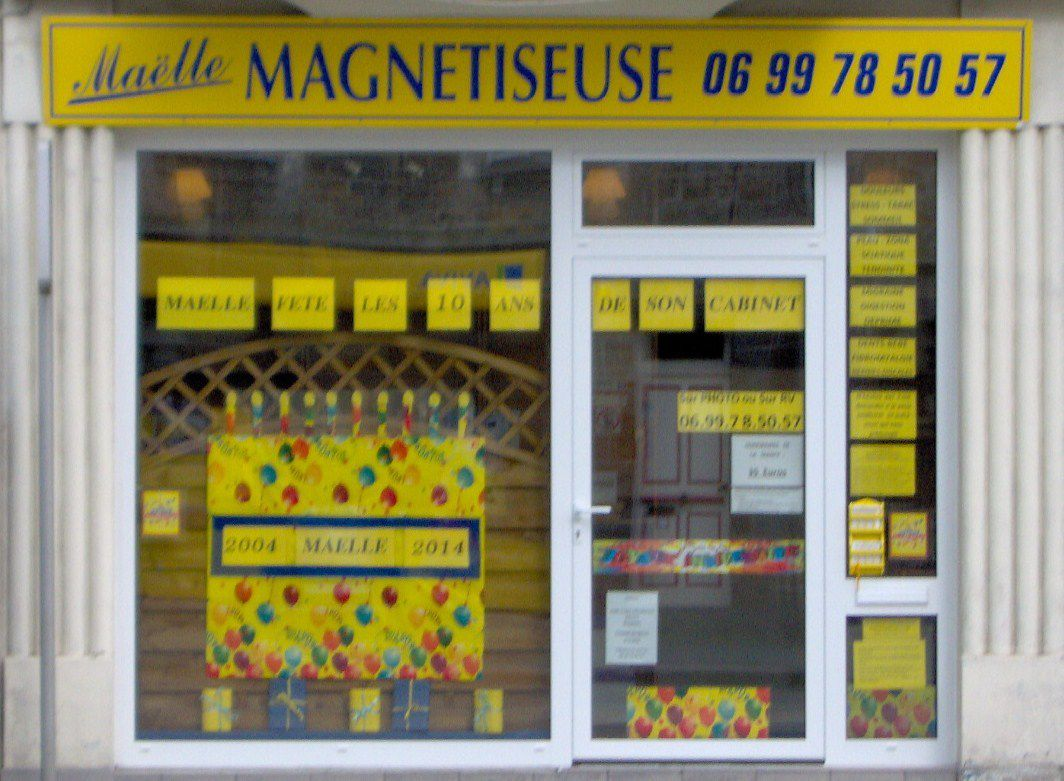 540aa1ab7d1a 06.99.78.50.57 - MAELLE MAGNETISEUSE -  tabac-j-arrete-de-fumer-avec-l-aide-de-maelle-magnetiseuse