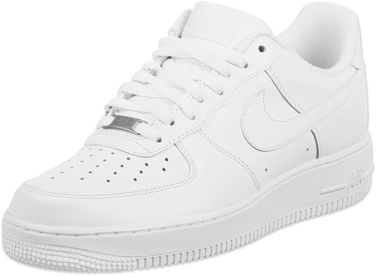 Chaussure Ado Chaussure Montant Montant Ado Nike Chaussure Ado Chaussure Montant Nike Nike TK1lF3Jc