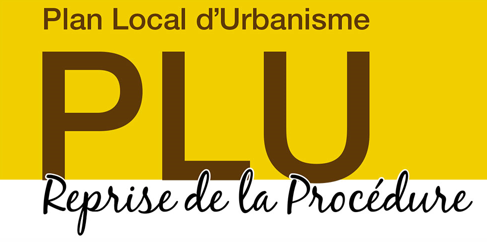 Révision du Plan Local d'Urbanisme (PLU) de Noisy le Grand
