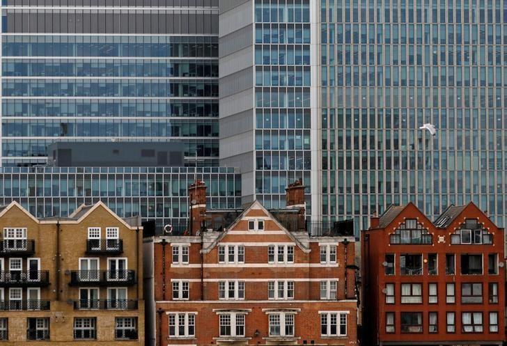 Quel lien entre prix de l'immobilier et croissance économique ?