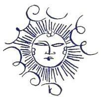 soleil 2 204X197