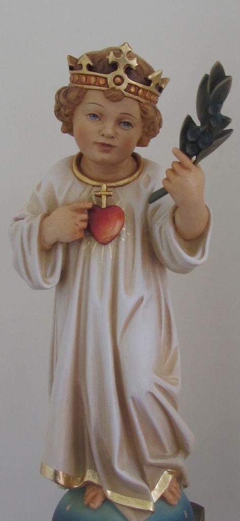 Fête du Christ-Roi