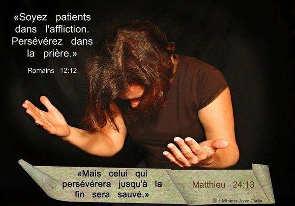 Jean le Messager d'Amour : Dieu vous parle ...Sachez L'écouter
