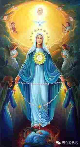 Message de Dieu le Père et de Notre Dame - Fête de l'Immaculée Conception- Heure de Grâce Universelle -  Jacarei 8 Décembre 2016 -