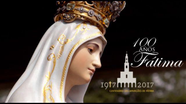 Messages de Notre Dame, Saint Gérard Majella et de Sainte Lucie de Syracuse A Marcos Tadeu - Jacarei 6 Mai 2017
