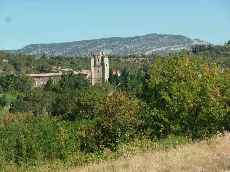 longue: pont d'Orbieu
