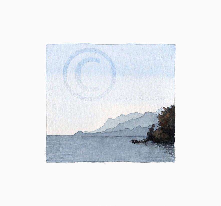 CO016 - Pointe d'Oscellucia