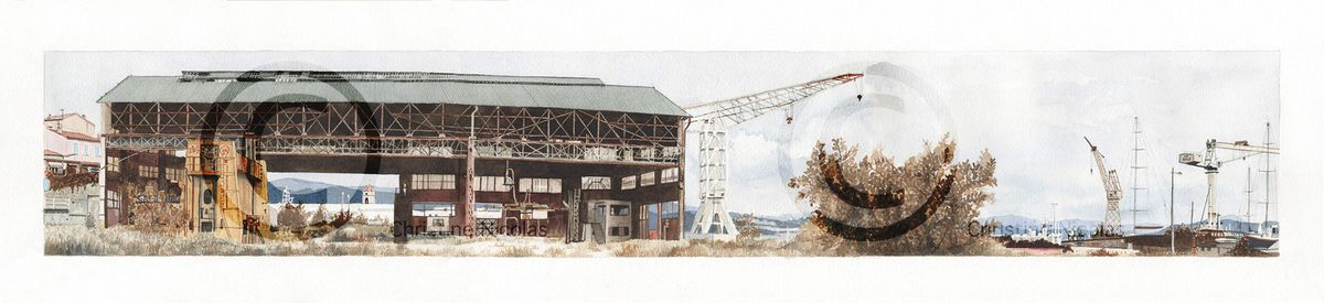 026.027.028 - Hangar