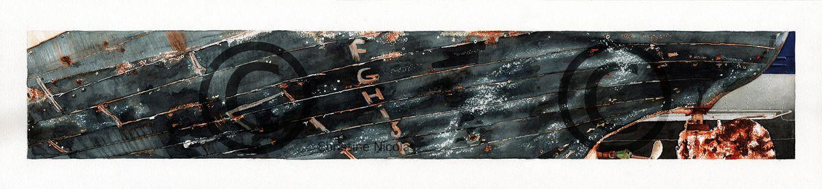 001.002.003 - Coque noire
