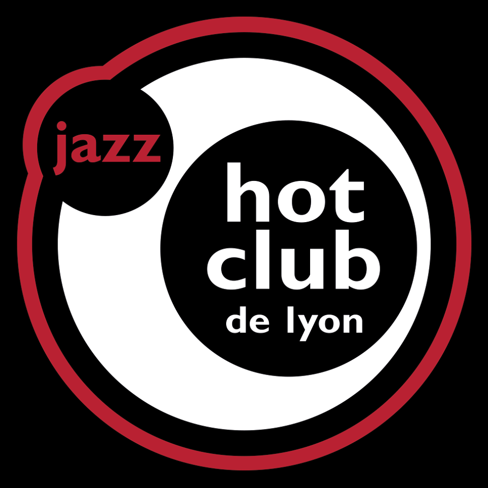 Art Blakey Et Les Jazz Messengers Au Club St Germain Vol 2