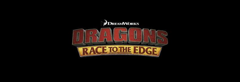 [Série] Saison 3 : Race to the Edge, premier aperçu le 5 avril