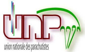 Les Présidents nationaux de l'UNP